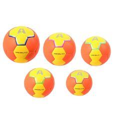 Balon balonmano cuero soft touch nº0 benjamin - 280700148