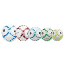 Balon balonmano cuero soft touch nº1 alevin - 280700149