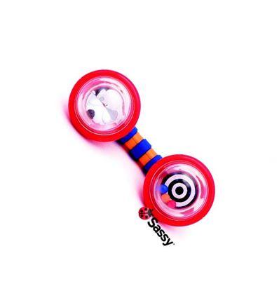 Babyphone - 45520027