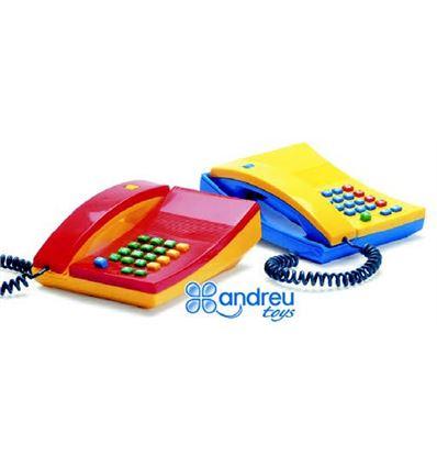 TELEFONO MODERNO - 51016113