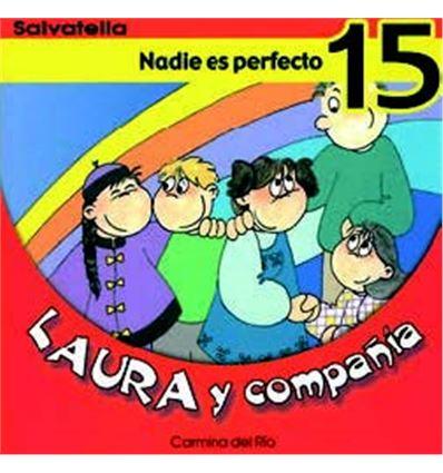 15-NADIE ES PERFECTO - 52922982