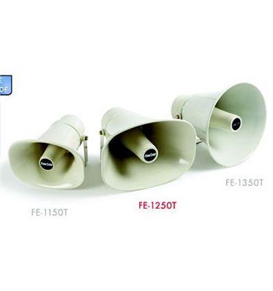 Altavoz exponencial fe12 30w - 901250