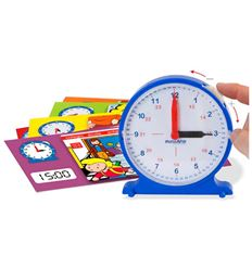 Activity timer - 16595282_1
