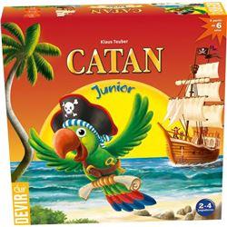 Catan junior - 1051947