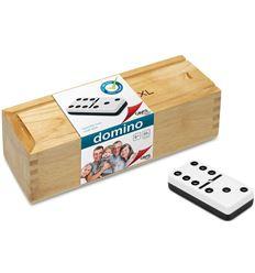 Domino xxl - 525791