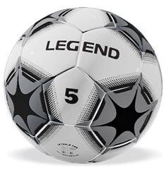 Balon legend futbol - 58613989