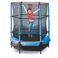 Cama elastica max 25 kg - 4359507