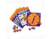 Bingo animales. hasta fin stock - 615994