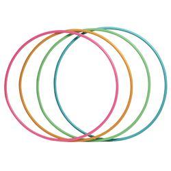 Aro flexible competicion 82cm - 280310100