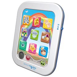 Baby tablet - 2815887