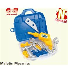 Maletin mecanics - MALETIN-MECANICS-1692403