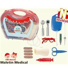 Maletin medical - MALETIN-MEDICAL-169250