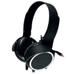 Auriculares stereo hi-fi urban - AURICULARES-ESTEREO-URBAN-106URBAN