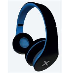 Auriculares stereo cool - AURICULARES-ESTEREO-COOL-106JAZZ