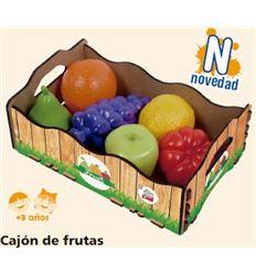 Cajon de frutas - CAJON-DE-FRUTAS-4351648