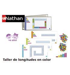 Taller de longitudes en color: complemento 2 alumnos - TALLER-DE-LONGITUDES-EN-COLOR-TALLER-309342262