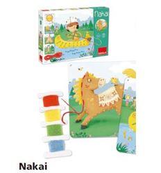 Nakai - NAKAI-45553139