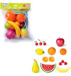 Bolsa de frutas - BOLSA-DE-FRUTAS-16530581