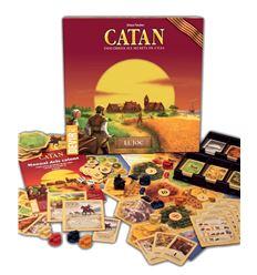 Catan - CATAN-1050100