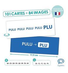 Logobits de groupes de groupes consonantiques - LOGO-BITS-SINFONES-29020024FR
