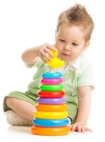 juguetes-bebes