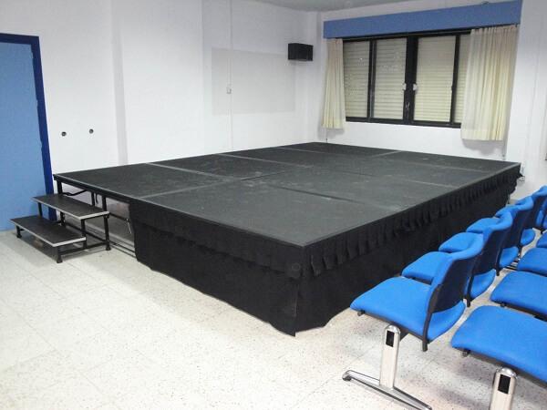 escenario3