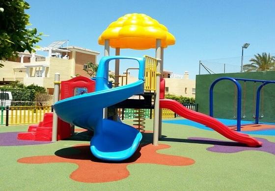 parque infantil 3